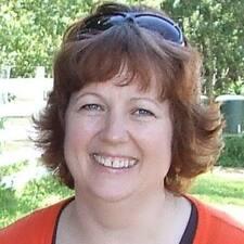 Janice - Profil Użytkownika