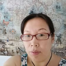 Northorange User Profile