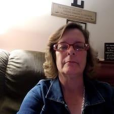 Profil korisnika Elaine