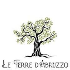 Nutzerprofil von Le Terre