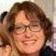 Alyson Broman User Profile