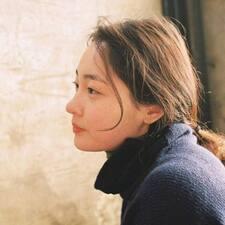 西西 User Profile