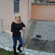 Franca Brugerprofil