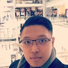 Yu Sheng User Profile