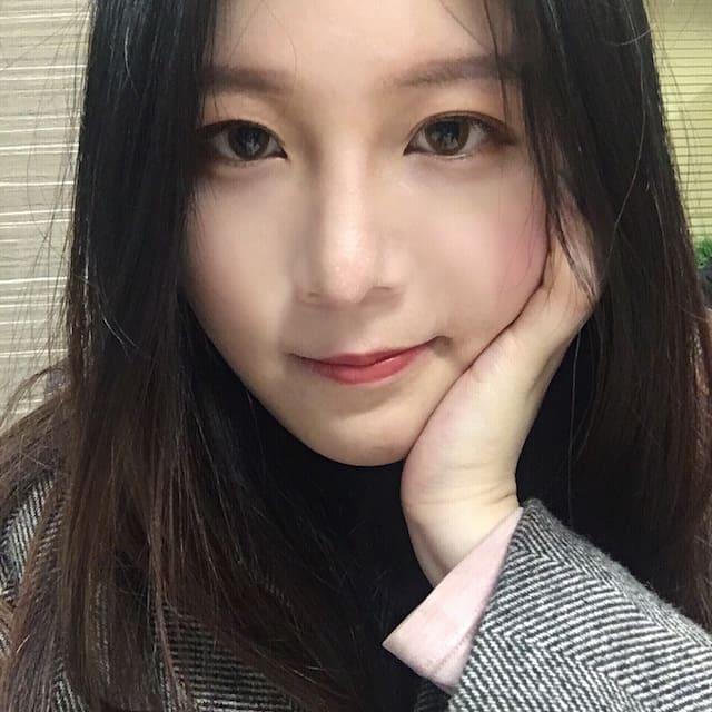 Profil korisnika 昱旻