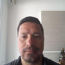Profil korisnika Wolmir