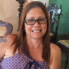 Profil korisnika Paula Milagros