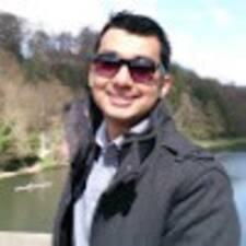 Profil korisnika Atta Abbas