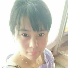 永丽 User Profile