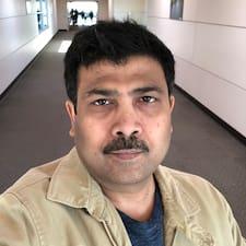 Narasimha님의 사용자 프로필