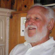 Jozef Brukerprofil
