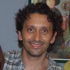 Piero Brugerprofil