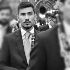 Gianfranco User Profile