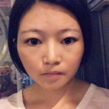 Shemy Kullanıcı Profili