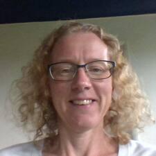 Profil utilisateur de Hollie