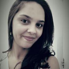 Mariellis User Profile
