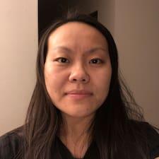 Mang felhasználói profilja