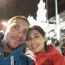 Profil korisnika Eduardo Anibal