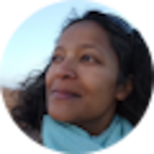 Filippa User Profile
