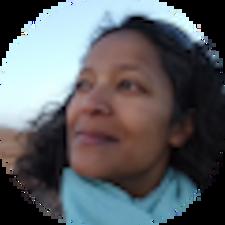 Profil Pengguna Filippa