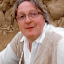 Profil korisnika Heinz Dejan