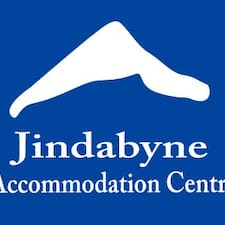 Jindabyne Accommodation Centre的用戶個人資料
