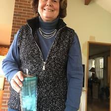 Anne Beth - Profil Użytkownika