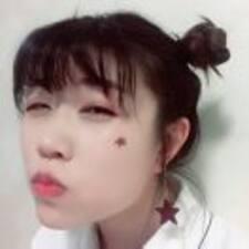 冯诗睿 User Profile