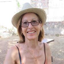 Marysol님의 사용자 프로필