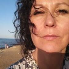 Gilli Brugerprofil