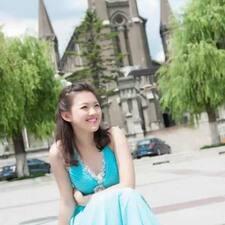 Zhaoting님의 사용자 프로필