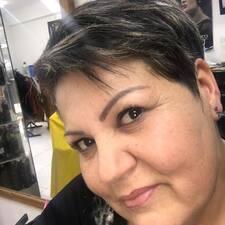 Profil korisnika Wendy ( Wendolini)