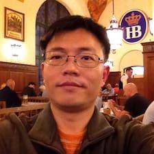 Profil korisnika Bin