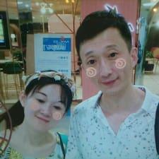 Profilo utente di 段志峰