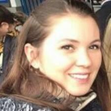 Héléa Kullanıcı Profili