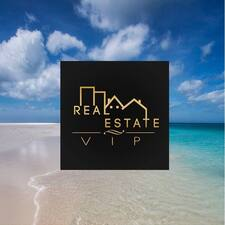 Apartments Aruba felhasználói profilja