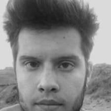 Profil korisnika Giannis