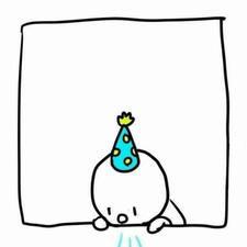 Profilo utente di 嘉慧