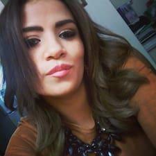 Profil korisnika Zayde Angélica