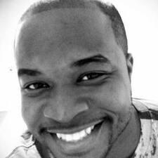 Damien-Ricardo - Uživatelský profil