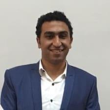 DR/ Mohamed User Profile