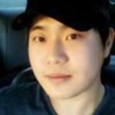 JaeJin - Profil Użytkownika
