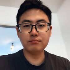 Profilo utente di Qilin