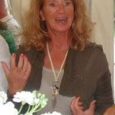 Heidi님의 사용자 프로필