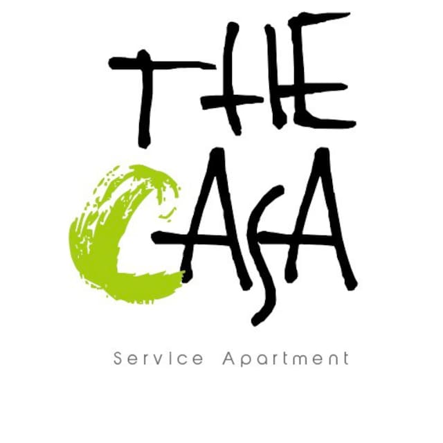 TheCASA User Profile