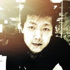Nutzerprofil von 永亮