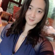 Profil korisnika 草莓