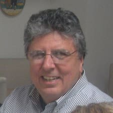 Michael Kullanıcı Profili
