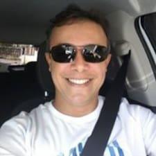 Profilo utente di Jonatas