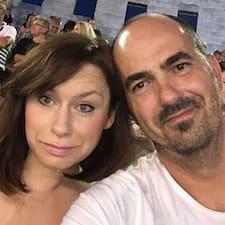 Ema & Denis님의 사용자 프로필